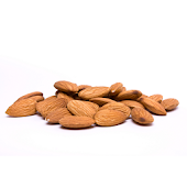 Almond Recipes Android APK Download Free By TMN Trend Media Network