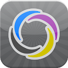 MyBrainSolutions - Training icon