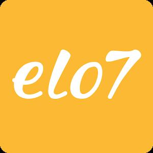 Elo7 - Digitalks
