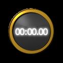 Master Stopwatch logo