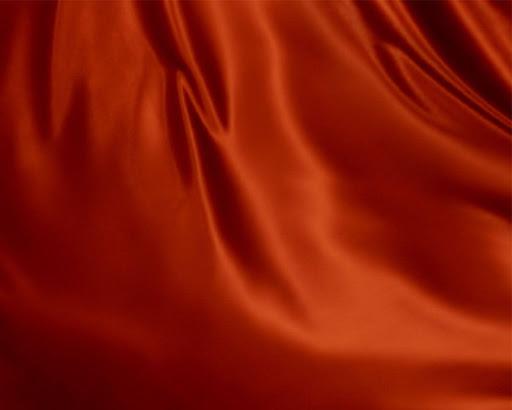 紅飛高清動態壁紙