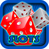 Dice Play Slots Multi Free