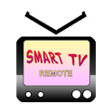 Smart TV WiFi  Remote Tablet