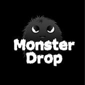 Monster Drop