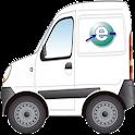 ecMobile icon
