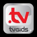 TVGiDS.tv België icon