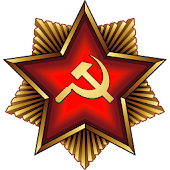 USSR Simulator