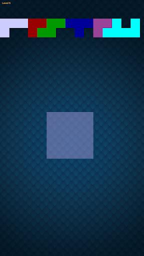 【免費解謎App】积木谜语-APP點子