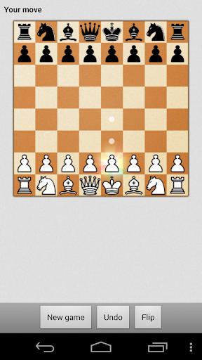 Chess Free (Offline/Online) 3.2 screenshots 4