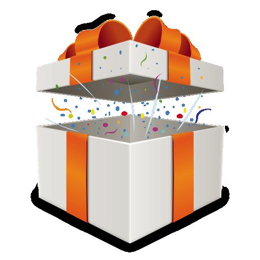 Verjaardagsspel