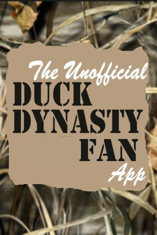 Ultimate Fans of Duck Dynasty - screenshot