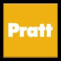 PrattCard icon