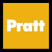 PrattCard