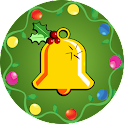 Christmas & Holiday Ringtones icon