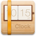 Desktop Clock Widget icon