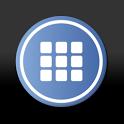 Symbaloo icon