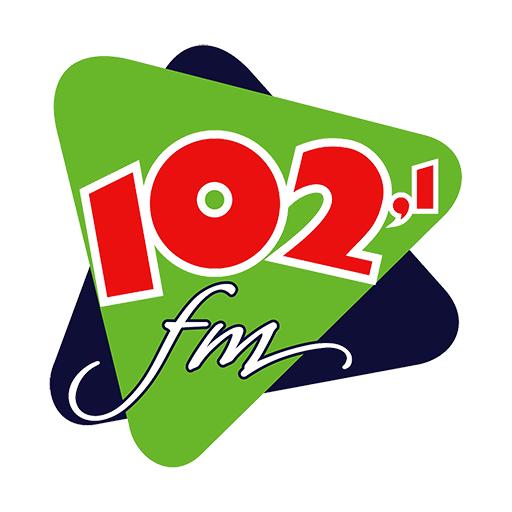 102 FM de Bragança