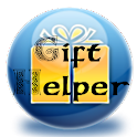 Gift Helper Free logo