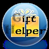 Gift Helper Free
