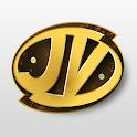 Jules Verne icon