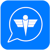 HIPAApp -Secure Text Messaging