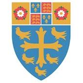 威斯敏斯特大教堂– 官方导览