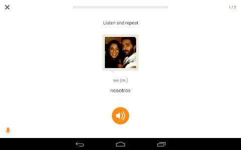 Babbel – Learn Languages v5.4.072011 Premium