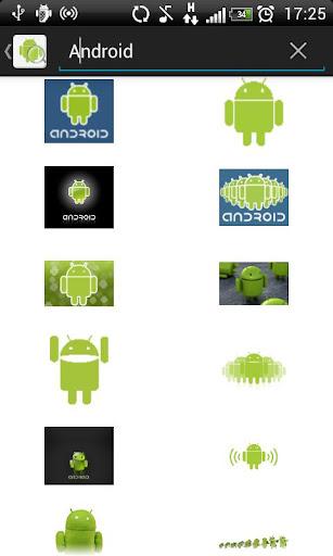 免費生產應用App|Search Image|阿達玩APP
