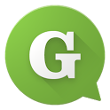 GAGT - Got App Got Talk icon