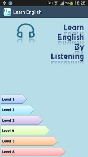 PRO: Learn TOEFL Conversations