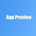 AppSystemControl icon