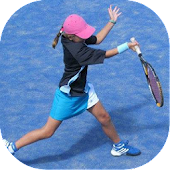 Slazenger Wanganui Junior Open