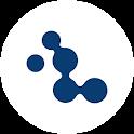 Micro8 icon