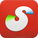 스핀노트 - SPINNOTE icon