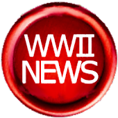 App WWII News APK for Windows Phone