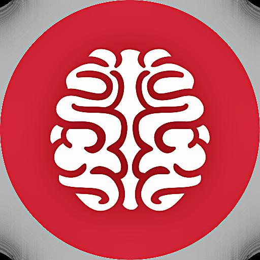 Психологические тесты LOGO-APP點子