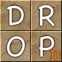 Dropwords 2 (Free) icon