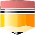 Doodle Pal logo