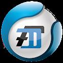 MyDigi-Fi Smart Phone icon