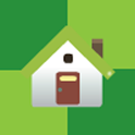 피터팬의 좋은방구하기~(160만회원-부동산/원룸/월세) icon