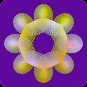 Circle Art icon