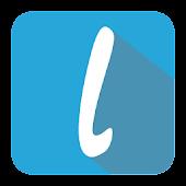l.ist - Simple Lists
