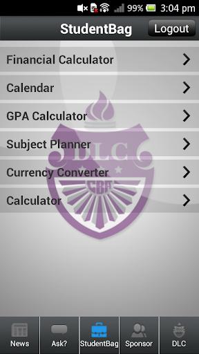玩教育App|DLC免費|APP試玩
