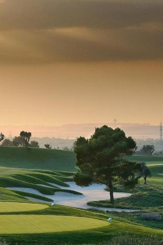 Download Golf Course Wallpapers Apk Latest Version 1 10 For