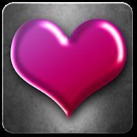 Hearts Live Wallpaper FREE 1.10