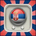 Radio Stanice Srbija icon
