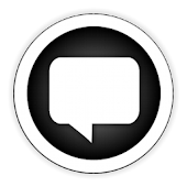 App Messaging Metro Beta APK for Kindle