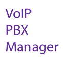 VoIP PBX Manager icon