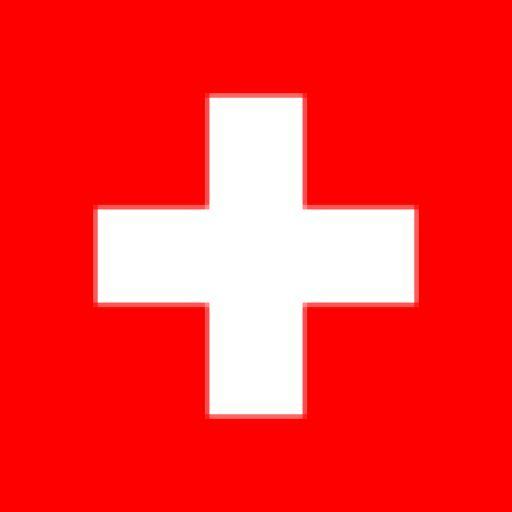 Wallpaper Switzerland