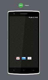 Murum - Wallpaper Pack Screenshot 1